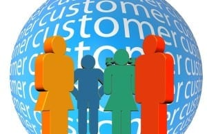 5 effective ways to discover your perfect target customer