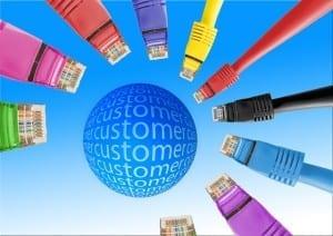 become a master at customer targeting
