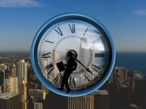 how business owners can get more done in less time