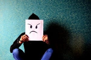 5 tips to handle negative comments in the social media