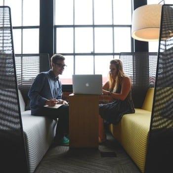 5 Ways Entrepreneurs Can Delegate More Effectively