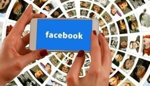 Facebook's New Audience Optimisation Tool
