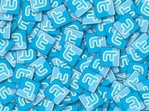 Everything You Need to Know about Twitter Ads
