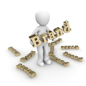 Time to Rebrand Your Business