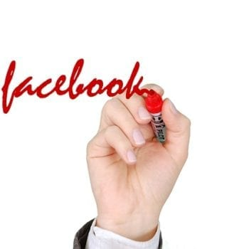 Facebook™ Advertising Myths You Need to Stop Believing