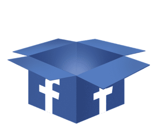 Facebook™ Publishing Tools for Marketers