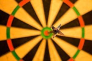5 Advanced Facebook Ad Targeting Strategies