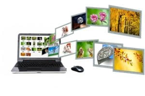 what-makes-the-difference-between-content-sharing-and-copyright-infringement
