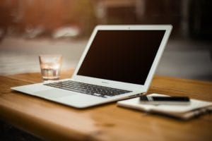 5 Effective Ways to Find Guest Posting Opportunities