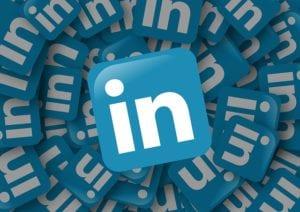 5 Effective Ways to Generate B2B Leads Using LinkedIn