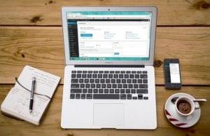 5 Must Have Social Media Plugins for Your WordPress Website