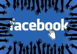 What You Need to Know about Facebook Branded Content