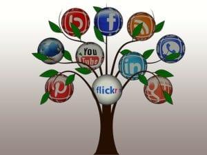 The 10 Commandments of Social Media Engagement
