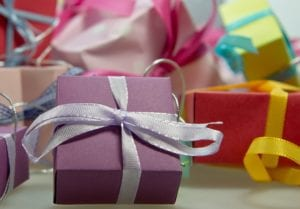 Top Social Media Content Categories for the Upcoming Holidays