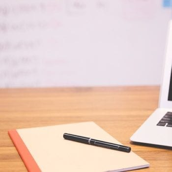 Top 5 Effective Lead Generation Strategies for Startups