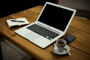 How to Choose the Perfect Layout for Your Blog