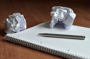 How to Fix Common Copywriting Mistakes