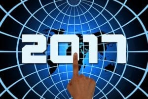 Top Digital Ad Trends That Will Dominate 2017