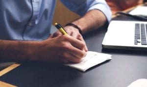 Top Resources for Writing Effective Web Copy