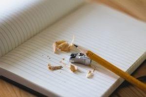 top-ways-to-overcome-writers-block