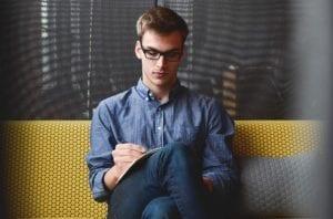 5 Tips for Persuasive B2B Copywriting