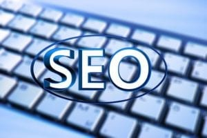 5 Top Tools for Effective SEO Copywriting