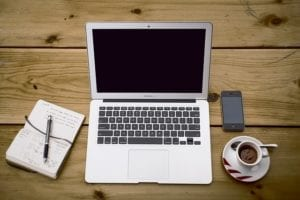 Top Blog Post Ideas to Bring Variety to Your Content