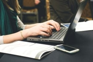 How to Write Business Case Studies for Lead Generation