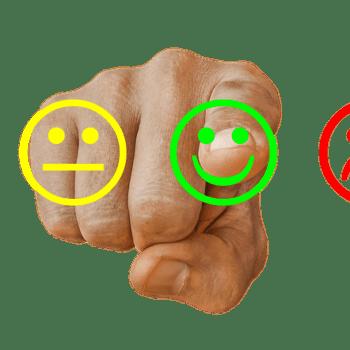 Creative Ways to Obtain Customer Testimonials
