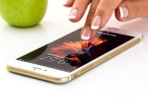 Top Mobile Advertising Trends Which You Need to Know About