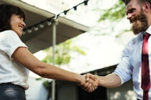 How Small Businesses Can Generate More Leads at Events