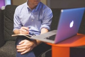 What You Need to Know about Direct Response Copywriting