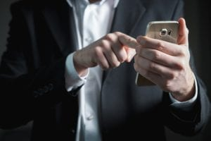 5 Effective Strategies for Mobile Lead Generation