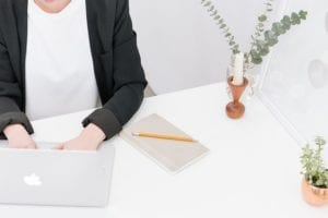 How to Amp Up Your Ecommerce Copywriting Style