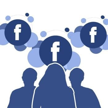 How to Make the Most of Facebook Event Targeting