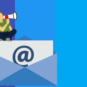 What Changes Can You Expect for Email Marketing in 2018