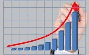 Simple yet Effective Growth Hacking Tips for Small Businesses