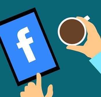 Ways to Stop Fake Clicks on Your Facebook™ Ads