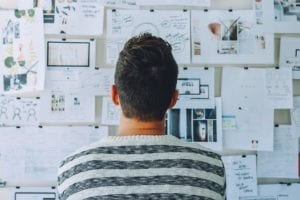 How to Achieve Work-Life Balance for Startup Entrepreneurs