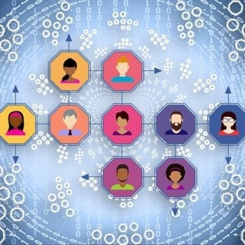 What are Buyer Personas and Why are They Important for Your Business?