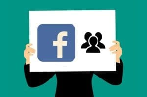 How to Fix a Failing Facebook Sales Funnel