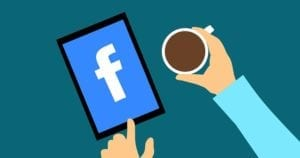 How to Target Website Visitors with Facebook™ Custom Audiences