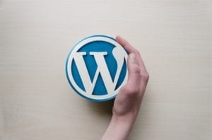 How to Install the Facebook Pixel on your WordPress Website