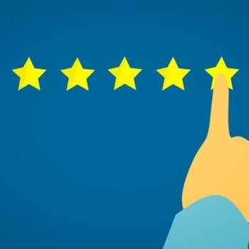 How to Use Customer Testimonials in your Sales Funnel