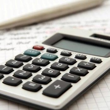 social media strategy for financial advisors