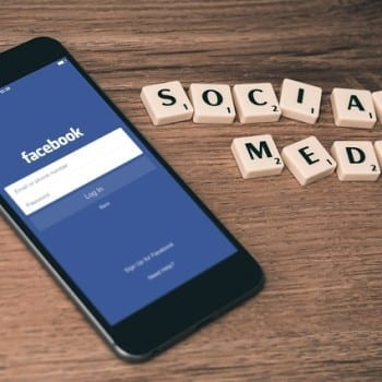 5 Tips to Find Prospects for Your Business Using Facebook