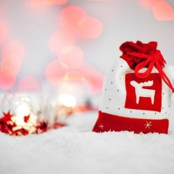 5 Ways to Use Social Media to Drive More Sales This Holiday