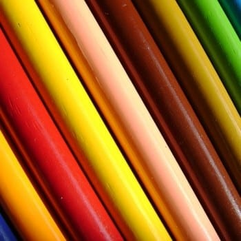 how colors affect your ads conversion rate