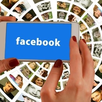 Facebook's New Audience Optimisation Tool