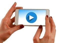 How to Use Videos for B2B Lead Generation